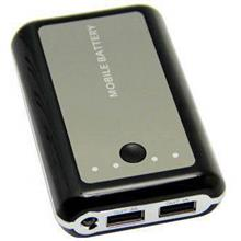 Sadata SPB9000 9000mAh Power Bank